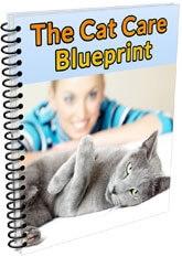 Cat Spraying No More Review - Bonus 3