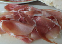 Can Dogs Eat Ham & Pork Products? – Explained