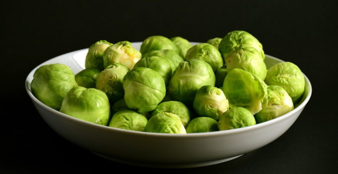 Can Dogs Eat Brussels Sprouts? – Explained